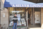 Silver Jubilee for A Silver Lining: 25 years on Larchmont